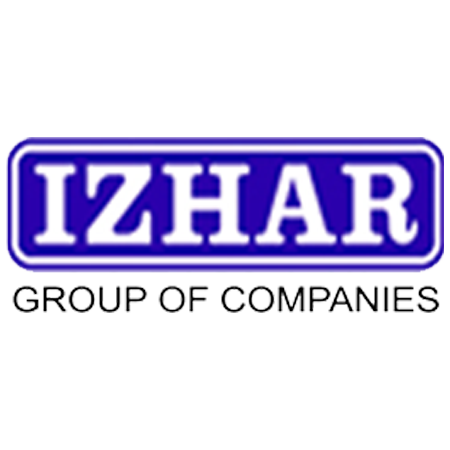 Izhar Group of Companies