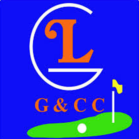 Lahore Garrison Golf & Country Club